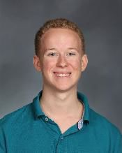 Bettendorf High School student earns 36 on ACT