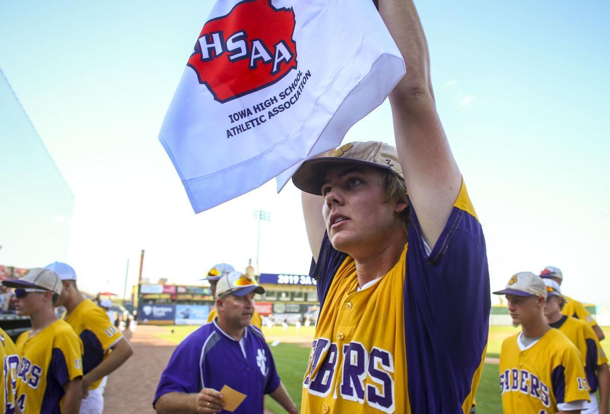 080319-state-baseball-3Afinal-001