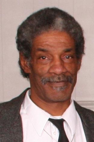 Herman Culps Jr.