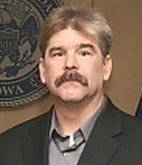 Rick Dunn