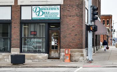010820-qc-nws-downtowndeli-003a.jpg