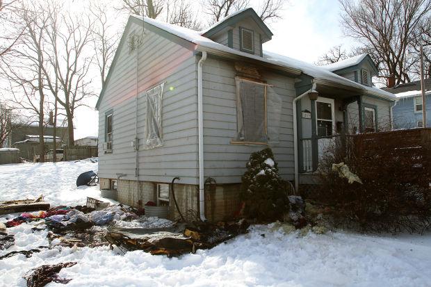 021614-house-fire