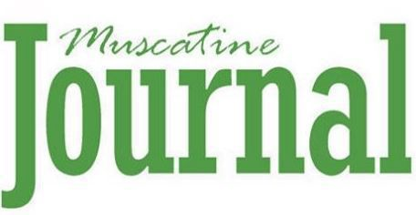 Muscatine Journal logo
