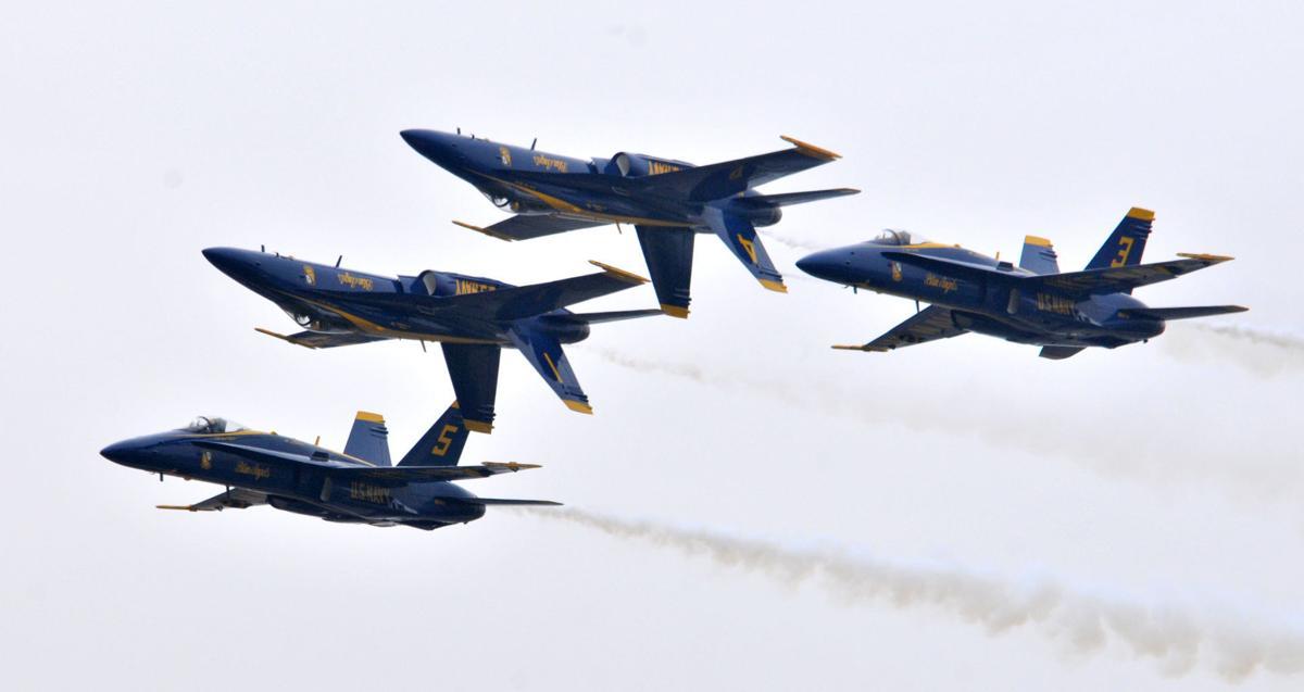 airshow10_088a.jpg