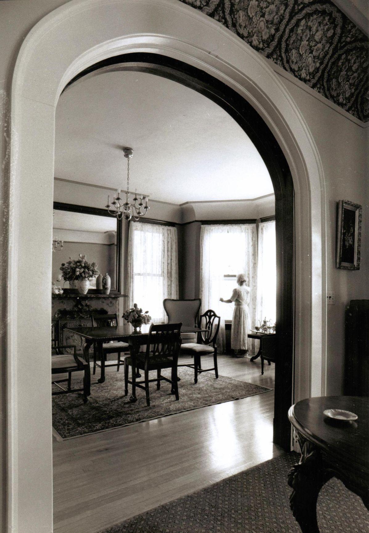 Photos: Iowa Historic Homes | Local News | qctimes.com on