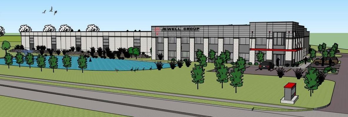 Jewell Group