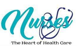 Nurse promo logo