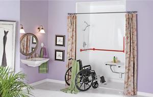special needs shower.JPG