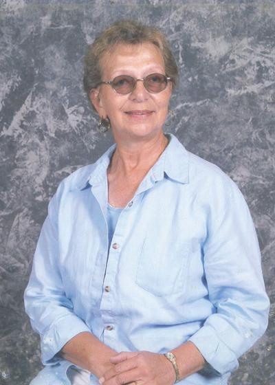 Sherry L. Schwartz