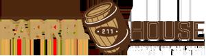 logo300B.png