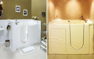 walk-in tub.JPG