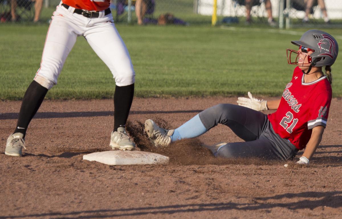 072419-state-softball-north-scott-01