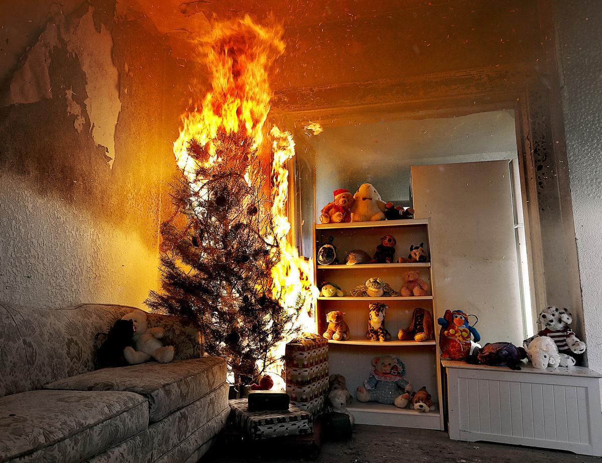 121316-tree-burning-002