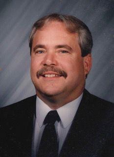 Larry Kluever