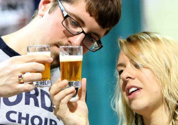 041815-tap-craft-beer2