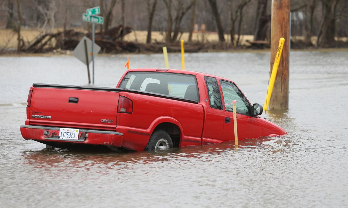 102418-Flooding-002