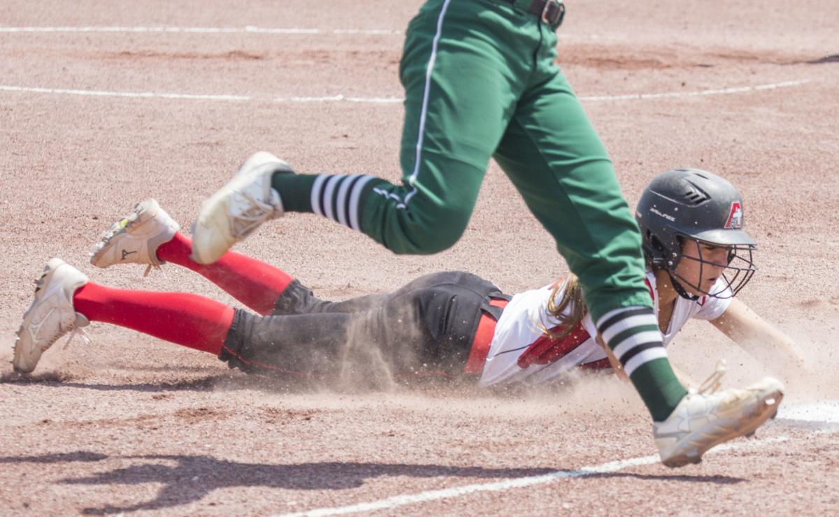 072419-state-softball-assumption-03