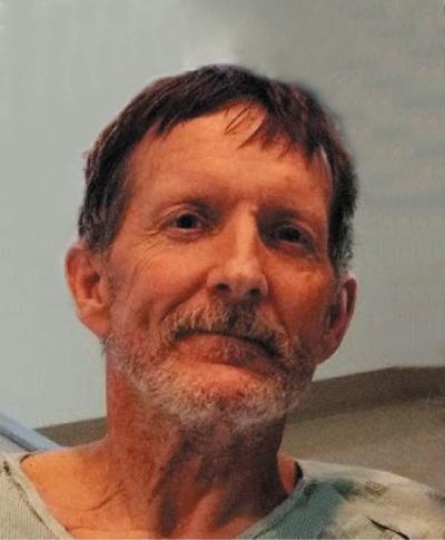 Douglas Morse