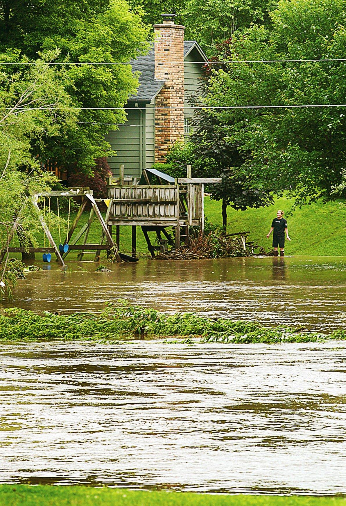 102418-Flooding-001
