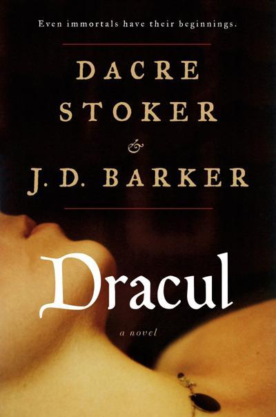 'Dracul'