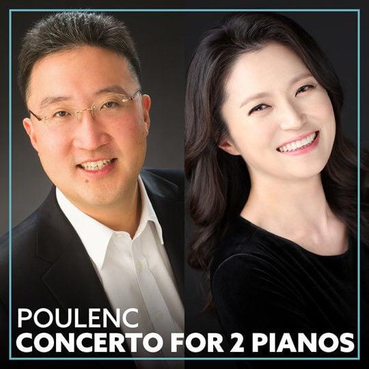 011620-qc-nws-piano