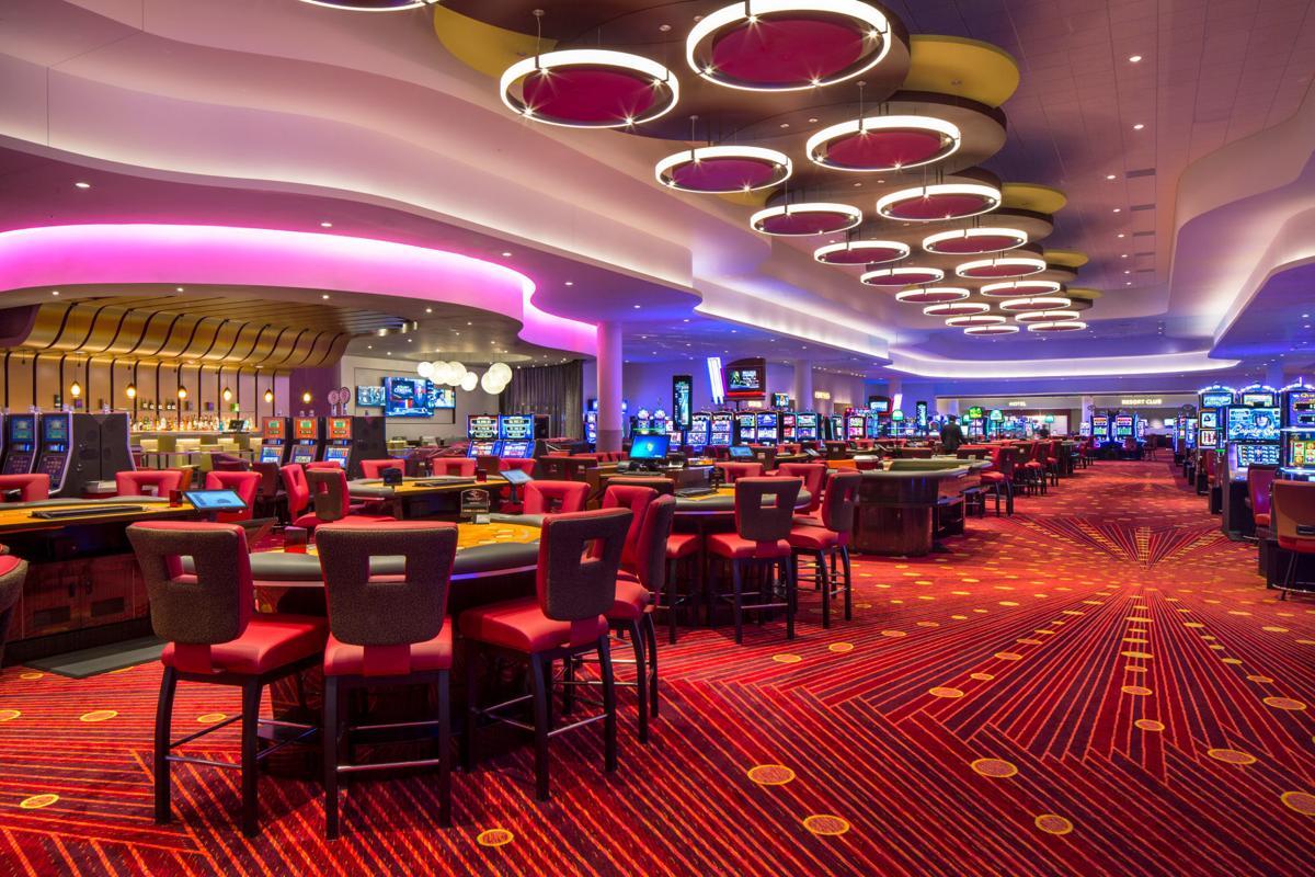 rhythm city casino and resort