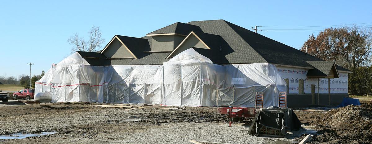010419-Crow-Creek-Construction-003