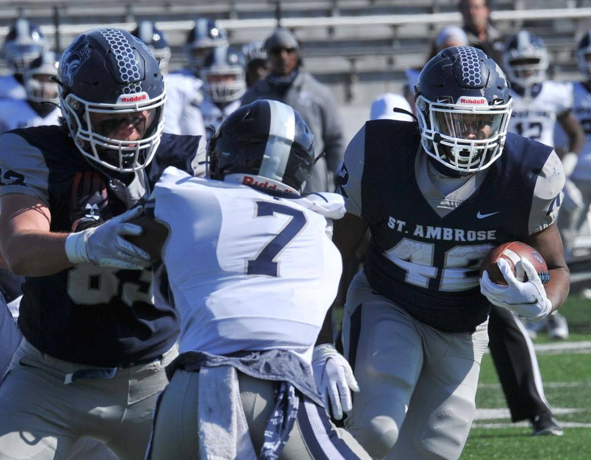 032021-qc-spt-ambrose football-155