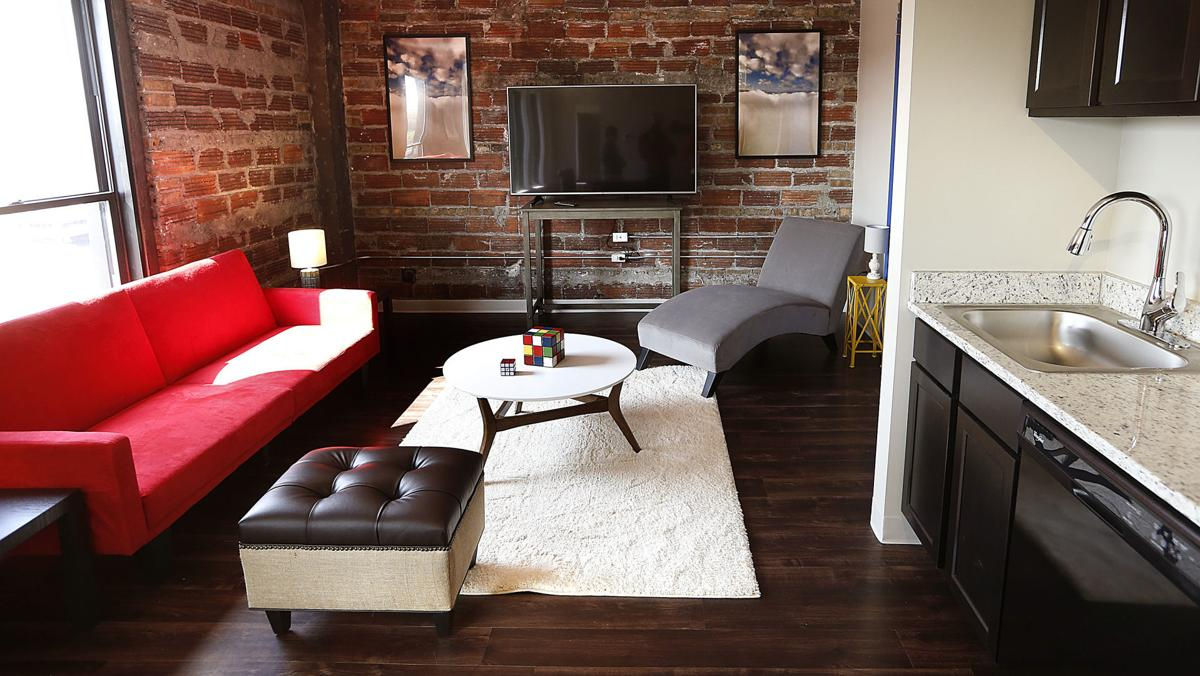 091217-apartments-012