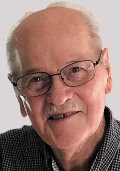 John W. Ziemer