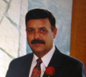 Dennis A. Bye