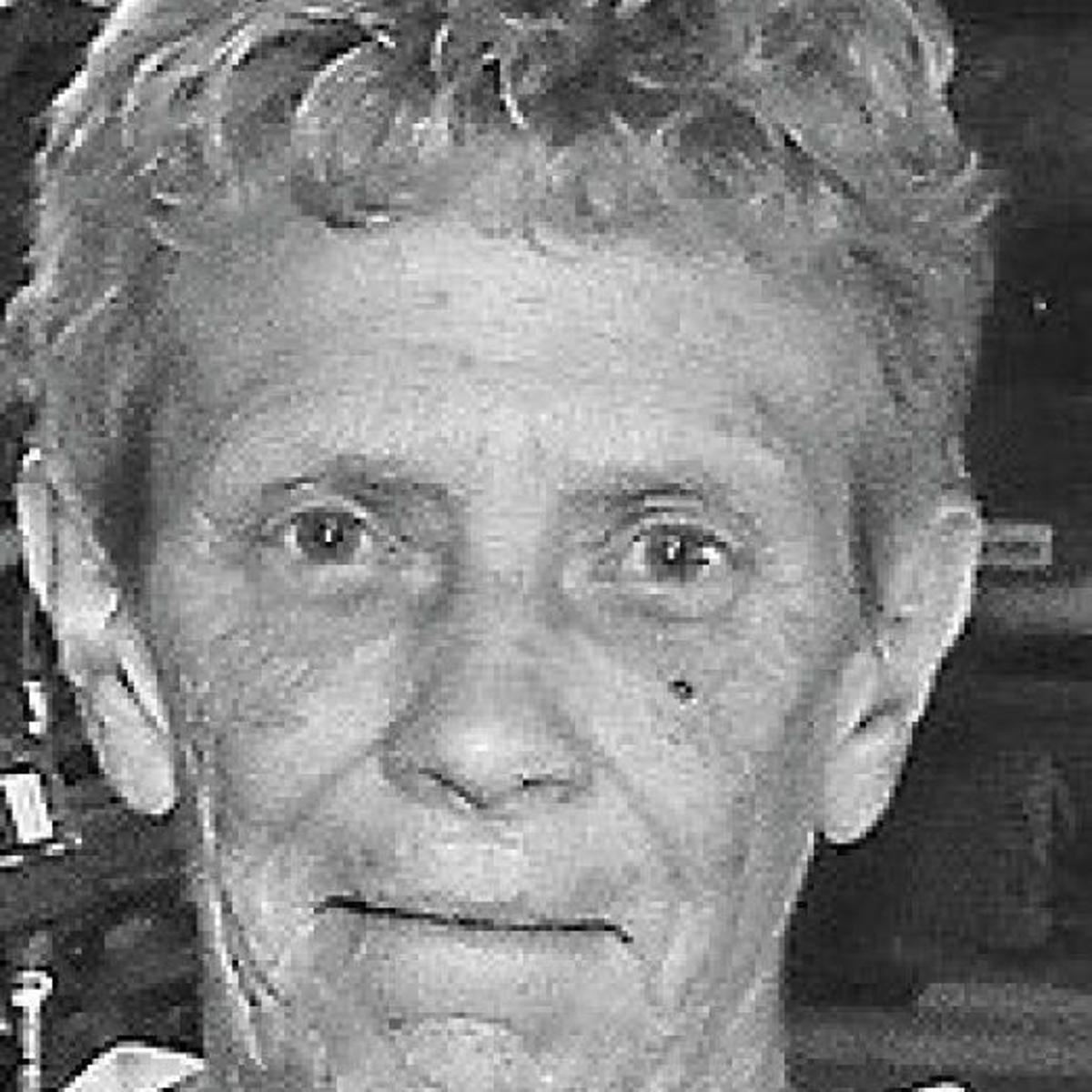 Judith M  Boyd | Obituaries | qctimes com