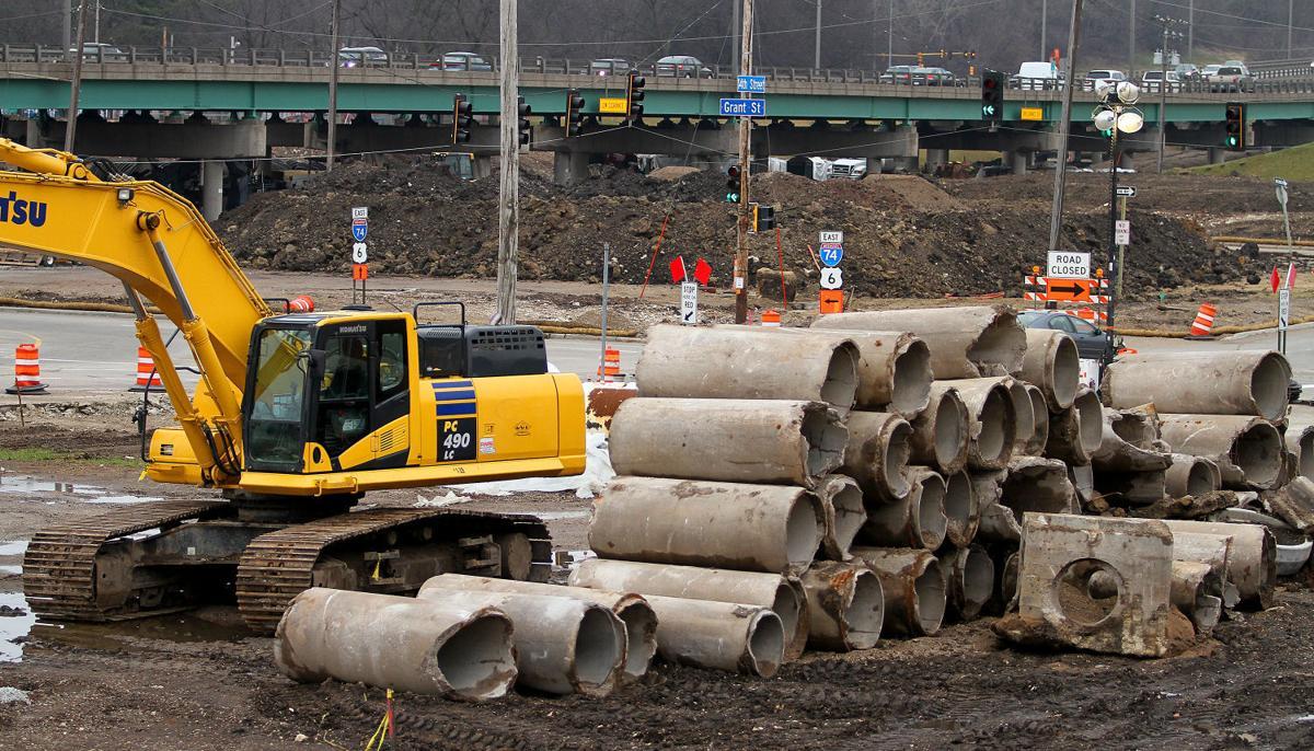 I-74 Construction2