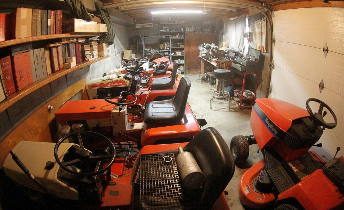 063019-qct-qca-tractors-002