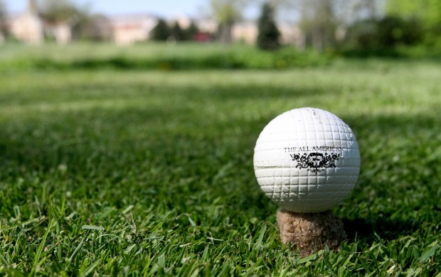 Joe klein is an asshole