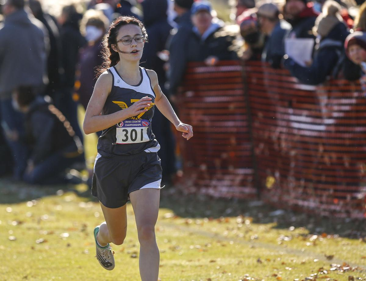 State XC 2A