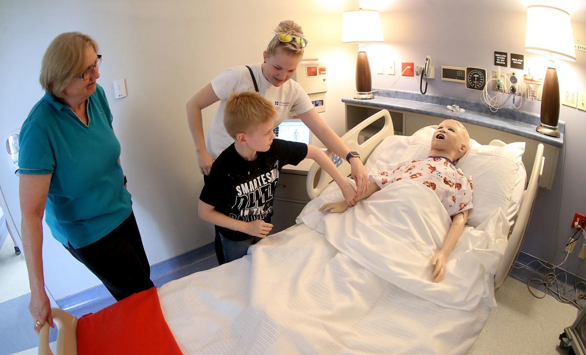 091119-qct-qca-nursing-001