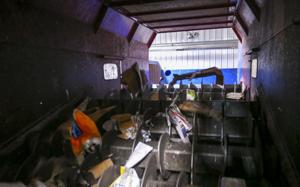 032919-qct-qca-recycling-010