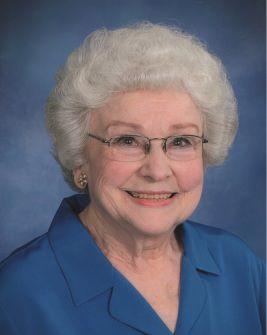 Dorothy B. Larson February 10, 2018 DAVENPORT-Doro