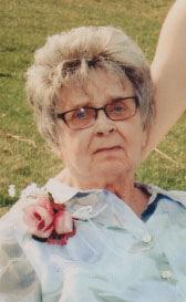 Shirley A. Willis