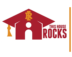 Rock Island Milan School District logo
