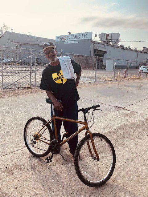 091821-qc-nws-bicycle3.jpg
