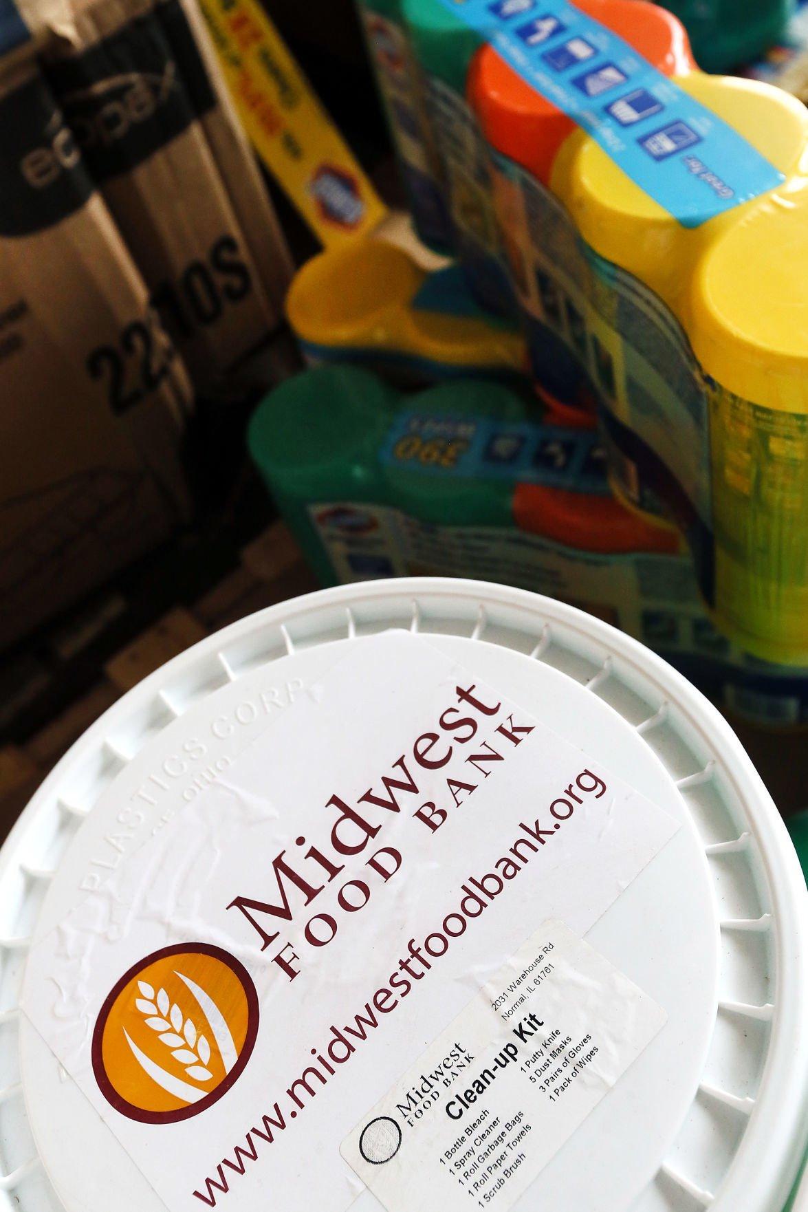 070119-qct-qca-flooddonations-003