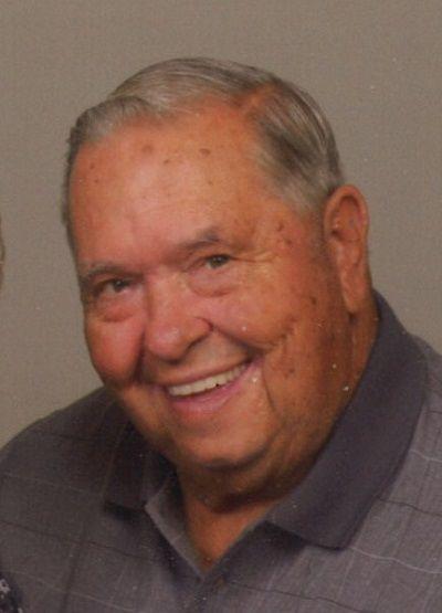 Gary Tracy April 30, 1941-February 2, 2018 Maquoke