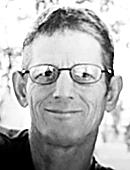 Kenneth J. Carter