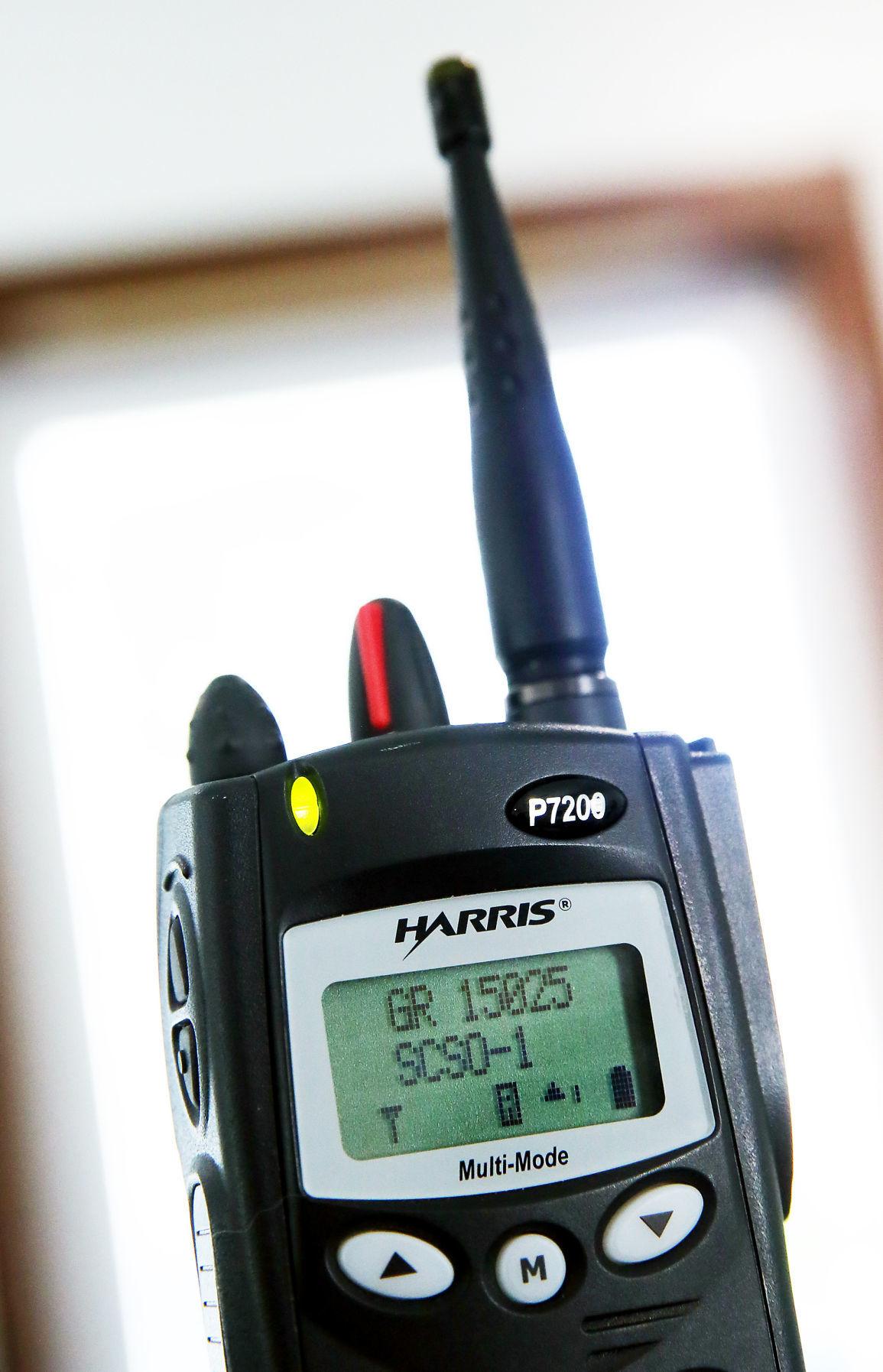 050519-qct-radioproject-ks-002