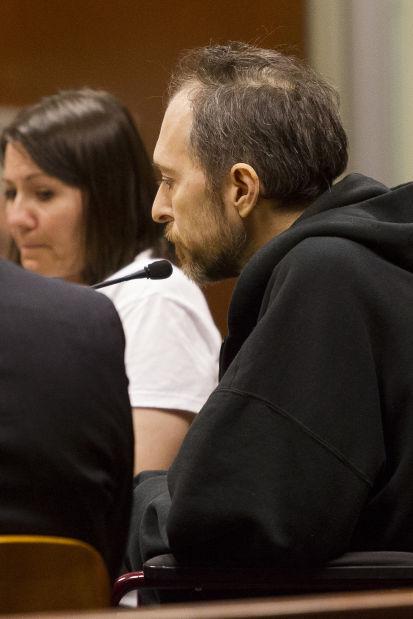 090914-mackenzie-sentencing-09