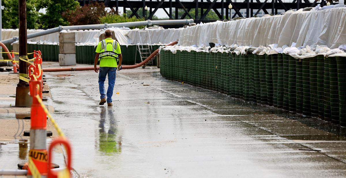 060119-qct-qca-flood-ks-001