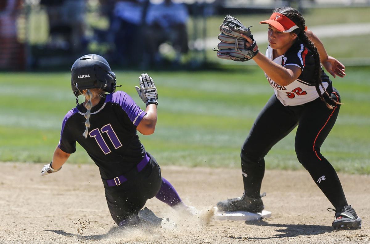 State Softball Monday Mus 2