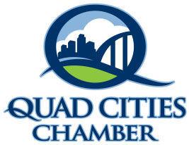 QC Chamber logo